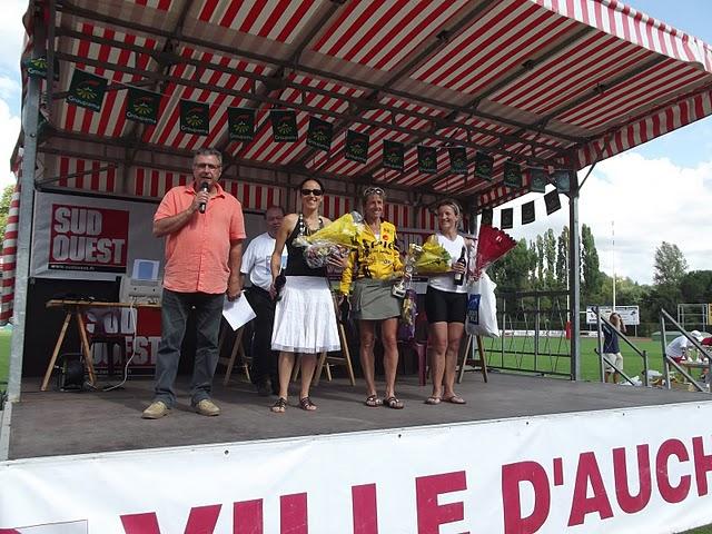 f70d7cf35933f9 03 09 11 Duathlon et triathlon à la fête du coté d Auch